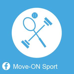 Lien Facebook MoveOnMagazine Sport