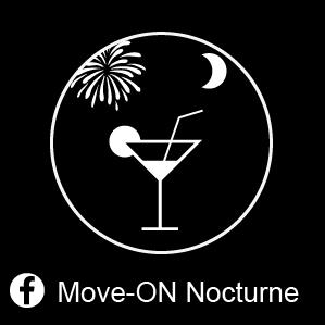 Lien Facebook MoveOnMagazine Nocturne