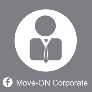 Lien Facebook MoveOnMagazine Corporate