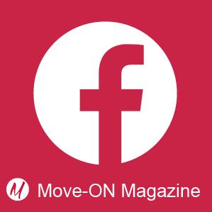 Lien Facebook MoveOnMagazine