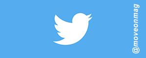 Lien Twitter MoveOn Magazine