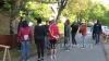 Reportage, Le Marathon du Lac d'Annecy 2017