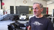 Interview Ludovic Lazareth, auto, moto, bateau.mov