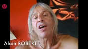 Alain Robert.mp4