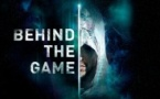 Behind the Game - L'expo au cœur d'Assassin's Creed
