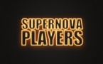 Supernova Players