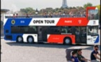 PARIS OPENTOUR PASS (POT2)