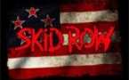 SKID ROW (US)