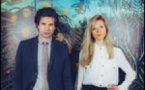 STILL CORNERS (UK)