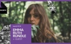 EMMA RUTH RUNDLE + GUEST