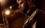 JAZZ BRUNCH : MATHIEU NAJEAN TRIO