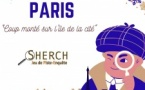 Sherch Paris