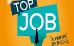 Forum Top Job de Lille