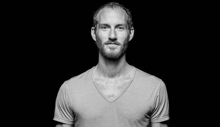Jonathan Pranlas Descours - Copyright: Joerg Lentz