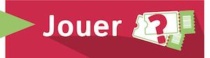 8 Places à Gagner pour ARNAUD DUCRET, le 17 novembre EVIAN et le 18 novembre à ANNECY