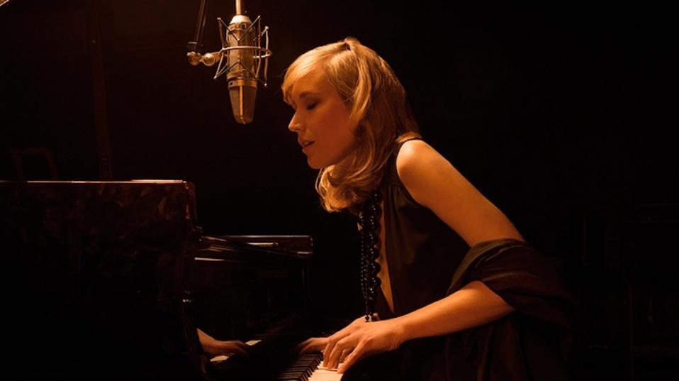 Sarah Mc Kenzie
