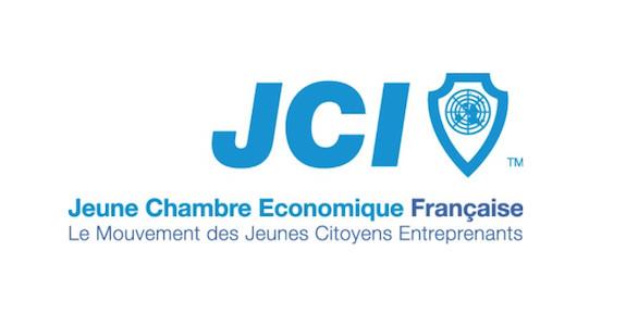 La Jeune Chambre Économique d'Annecy - JCE