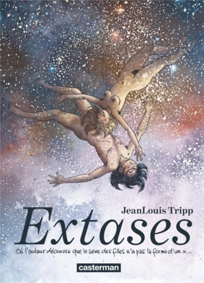 Entretiens avec Jean-Louis Tripp et Aude Mermilliod