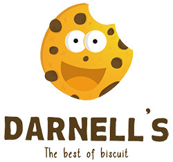 Cookie Darnell's