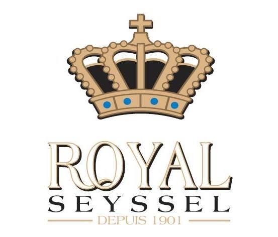 """Vins et Domaine """"Les Caves de Seyssel"""""""