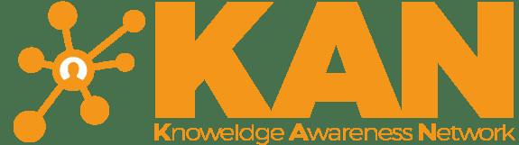KAN, une nouvelle démarche collaborative pour rebattre les cartes