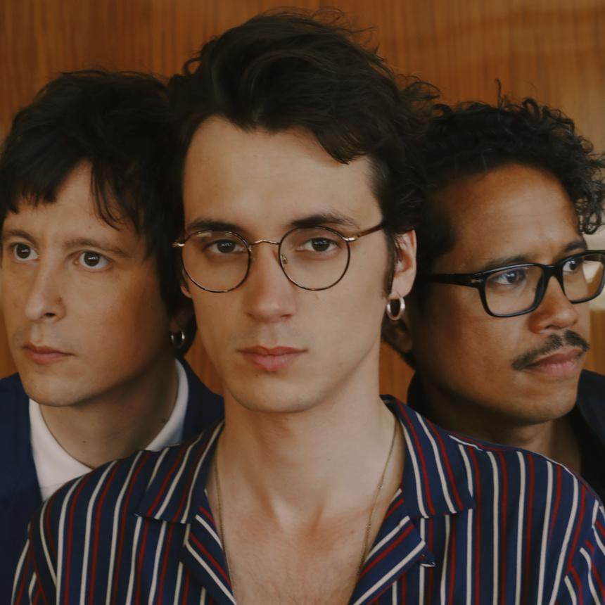 Le groupe Radio Elvis (c)-Fanny-Latour-Lambert-@-Walter-Schupfer-Management-R-