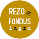 Rezodesfondus.com
