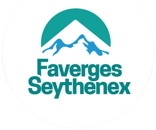 La Forge, Tiers-Lieu Culturel Faverges-Seythenex