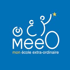 « MeeO » Mon Ecole Extra-Ordinaire !