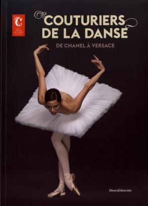 """Exposition """"Les couturiers de la danse"""" au CNCS de Moulins jusqu'au 3 mai 2020"""