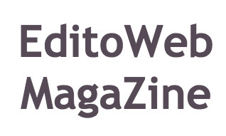 Editoweb Magazine