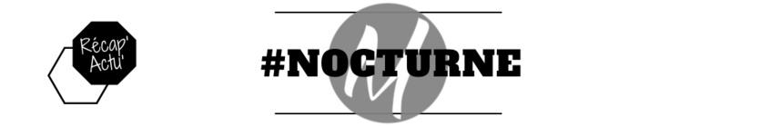 La Récap'Actu Move-On Magazine du 1er trimestre 2020