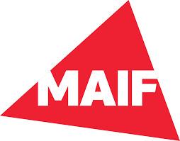 MAIF assurances ©DR