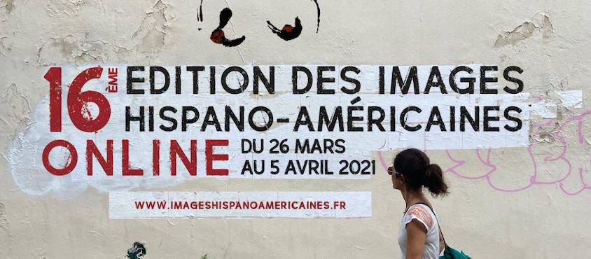 Festival des Images Hispano-Américaines