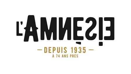 L'Amnésie Pub Annecy