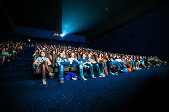 iF3Euro2013-CINEMA