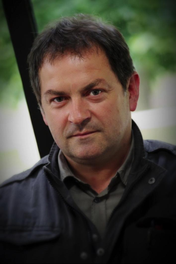 Dominique Pitoiset, metteur en scène