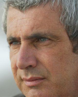 Samedi 22 novembre, Michel Boujenah nous a fait une « spéciale Bonlieu » à Annecy.