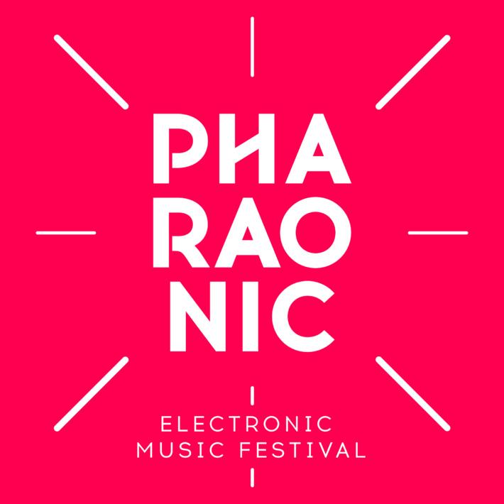 A GAGNER, 4 Places pour le Festival Pharaonic à Chambéry / Ven. 06 Mars