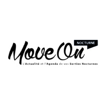 Logos et Gabarits Move-On Mag