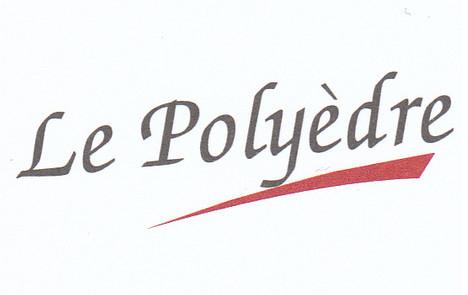 Le Polyèdre