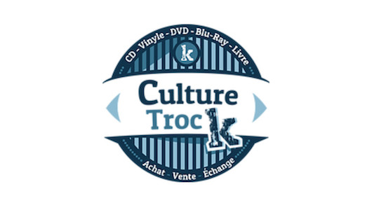 Culture Trock Annecy