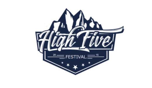 High Five Festival