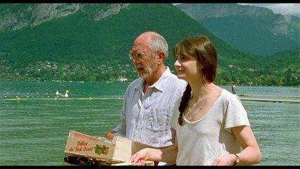 Rencontre avec Mickhaël Hers pour son film Ce sentiment de l'été