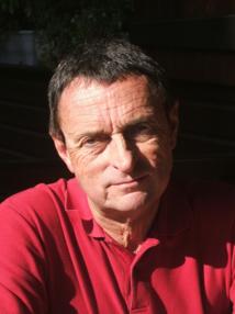 Guy Lecomte
