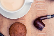 Vous prendrez bien un Café Pipe ?!