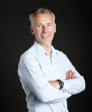 Eric Aujogue