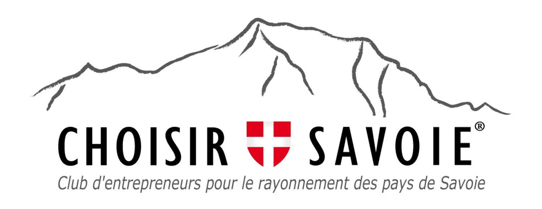 L'asso Choisir Savoie vous convie à son A.G. sur le thème de la créativité et de l'innovation