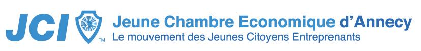 """""""On est bien"""", le salon d'Annecy qui fait du bien"""