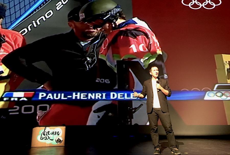 Paul-Henri Delerue